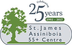 STJASC_25thAnniversary_logo-copy_web