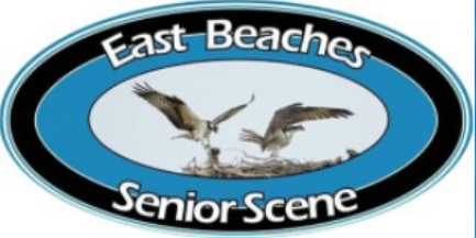 eastbeaches